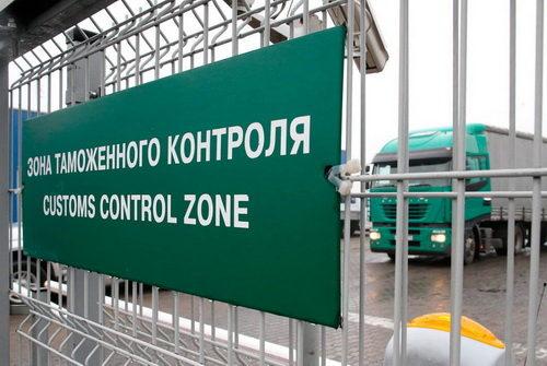 В Беларуси ввели новшества по посылкам из-за границы